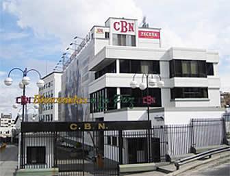 Empresas-de-bebidas-y-alimentos-en-alerta-por-el-racionamiento-de-agua-en-La-Paz-y-El-Alto