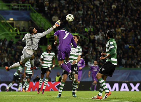Madrid,-Monaco-y-Leicester-avanzan-en-la-Champions