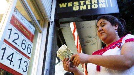 Las-remesas-impactan-mas-que-la-inversion-extranjera