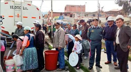 La-Fejuve-dice-no-a-una-planta-nuclear-en-El-Alto