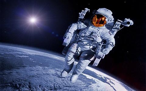 NASA-lanza-concurso-para-resolver-conflicto-de-los--excrementos-espaciales-