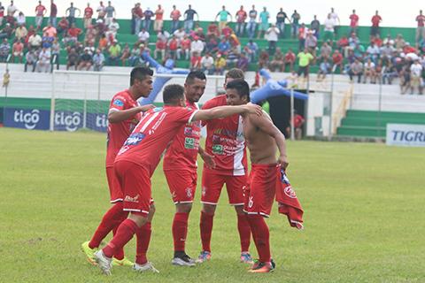 -Guabira-deja-el-fondo-tras-imponerse-1-0-a-Petrolero-del-Chaco