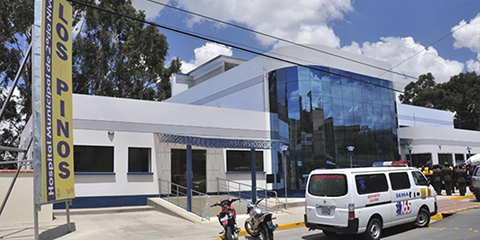 Hospitales-en-La-Paz-suspenden-cirugias-por-falta-de-agua-