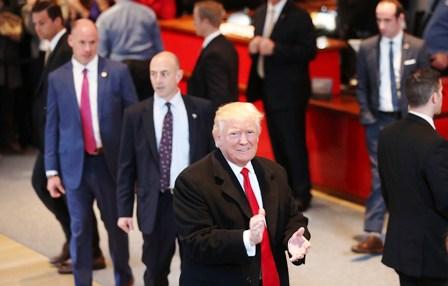 Trump-pone-sello-de-muerte-a-superalianza-economica