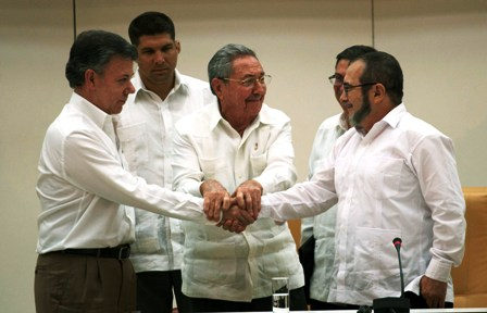 Colombia-firmo-renegociado-acuerdo-de-paz-con-las-FARC