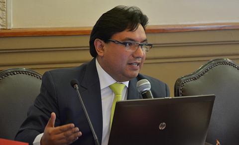 Concejal-del-MAS-propone-limitar-consumo-de-agua-a-todos-los-barrios-de-La-Paz