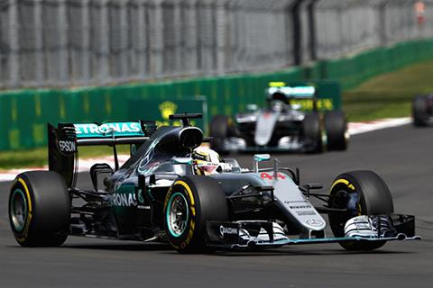 Hamilton-logra-la-pole-en-el-decisivo-GP-de-Abu-Dabi