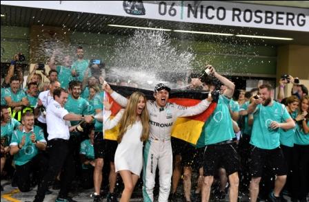 Nico-Rosberg-se-consagra-campeon-de-la-Formula-1