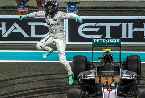 Nico-Rosberg,-campeon-del-mundo-de-Formula-1