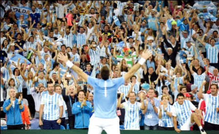 Chau-maleficio:-Argentina-gana-la-Copa-Davis