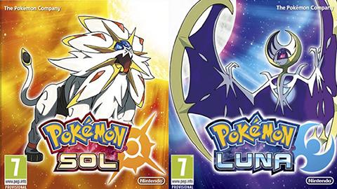 Pokemon-Sol-y-Luna-llegan-al-mundo-de-los-videojuegos