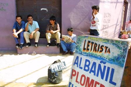 Anuncian-un-agresivo-plan-contra-el-desempleo