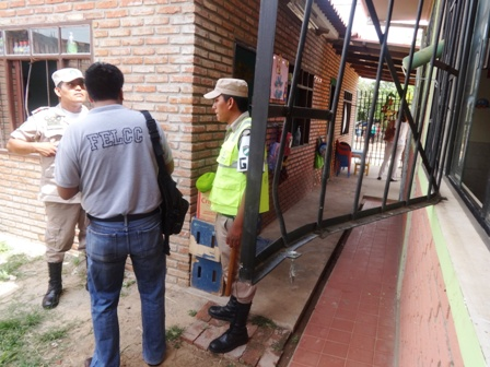 Roban-en-guarderia-y-refuerzan-seguridad-