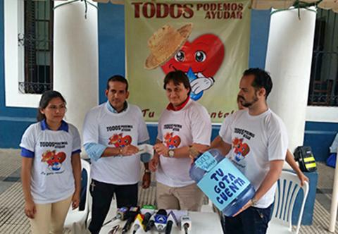 En-Santa-Cruz-recolectan-115-mil-litros-de-agua-para-paliar-escasez-en-La-Paz