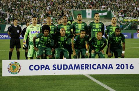 Atletico-Nacional-de-Colombia-pide-entregar-titulo-de-Sudamericana-a-Chapecoense-de-Brasil
