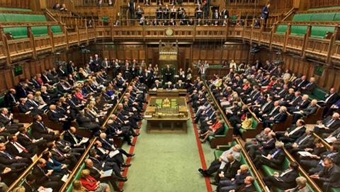 Justicia-deja-en-manos-del-Parlamento-britanico-la-activacion-del-Brexit