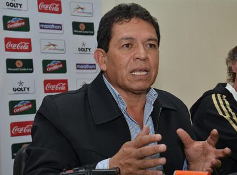 La-FIFA-le-devuelve-los-puntos-a-Bolivia,-afirma-Rolando-Lopez