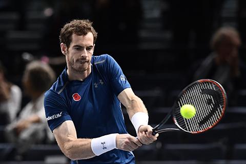 -Andy-Murray-es-el-nuevo-numero-1-del-tenis-mundial-