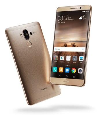 Presentan-nuevo-Huawei-Mate-9