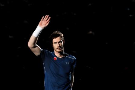 Murray-estrena-titulo-como-numero-uno-del-mundo