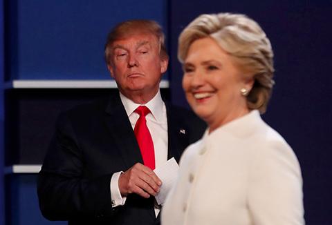 Clinton,-la-mujer-que-esta-a-las-puertas-de-la-Casa-Blanca