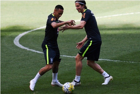 Neymar-Messi,-la-gran-atraccion-del--clasico-