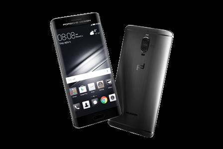 Presentan-el-nuevo-Huawei-Mate-9