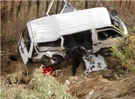 Accidente-en-Yungas-provoca-13-muertes
