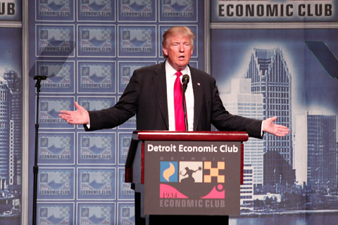 Donald-Trump-insta-en-Twitter-a-votar-por-el