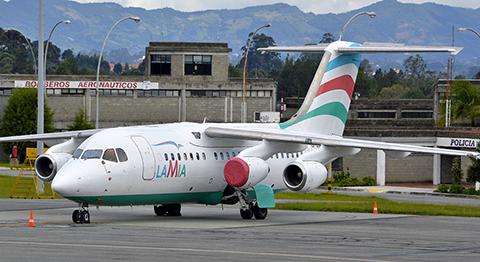La-DGAC-de-Bolivia-suspende-operaciones-de-la-aerolinea-LaMia