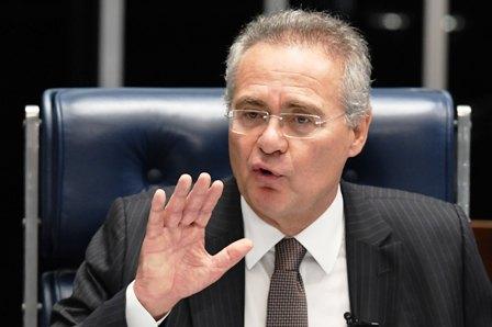 Presidente-del-senado-de-Brasil-ira-a-proceso-