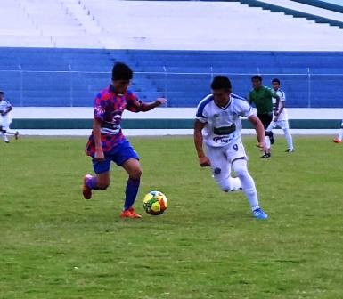 Quebracho-clasifica-a-la-Libertadores