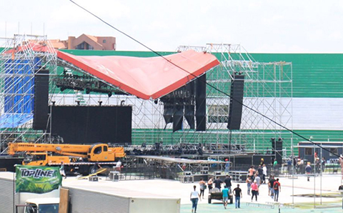 Devolucion-de-dinero-por-entradas-del-concierto-de-Aerosmith-llego-al-80%-