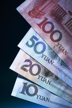 Mas-transacciones-directas-del-yuan