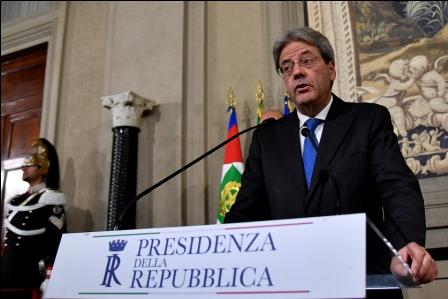 Gentiloni-es-el-nuevo-primer-ministro-de-Italia