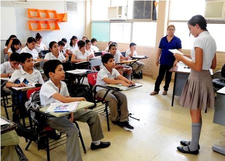 America-Latina-sucumbe-en-educacion