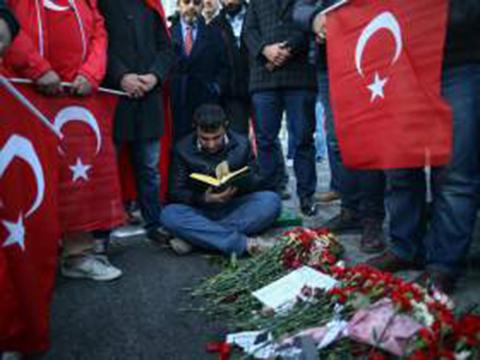 Dia-de-luto-en-Turquia-tras-ataques-que-dejan-38-muertos