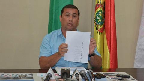 Gobernacion-del-Beni-pago-Bs-15-mil-para-contratar-vuelo-de-LaMia