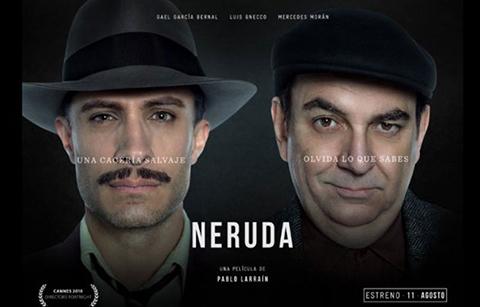 Pelicula-chilena--Neruda--es-nominada-a-Mejor-Pelicula-Extranjera-en-los-Globos-de-Oro