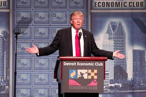Trump-anunciara-el-martes-quien-sera-su-secretario-de-Estado
