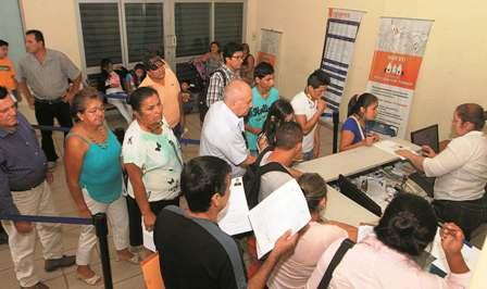 En-Migracion-aumenta-la-demanda-por-pasaportes