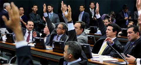 Congreso-de-Brasil-aprueba-congelar-los-gastos-publicos-por-20-anos
