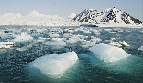 El-Ártico-alcanzo-en-2016-record-de-calor
