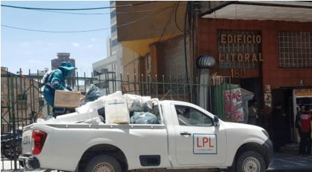 Alcaldia-multa-a--La-Paz-Limpia--con-Bs-46.106
