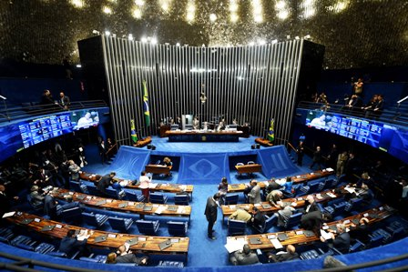 Brasil-congela-el-gasto-publico-durante-20-anos