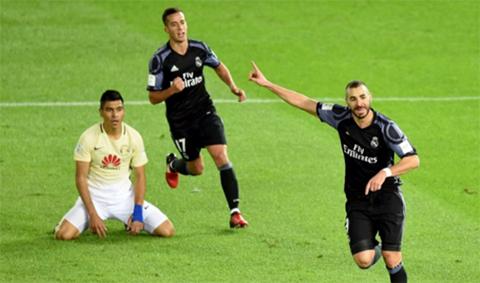 Real-Madrid-gana-al-America-(2-0)-y-es-finalista-del-Mundial-de-Clubes