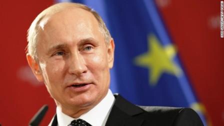 Putin-es-el-mas-poderoso-del-mundo,-segun-Forbes-