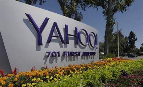 Yahoo-anuncia-el-robo-de-datos-de-mil-millones-de-cuentas