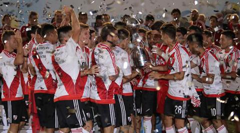 River-es-campeon-de-Copa-Argentina-y-se-clasifica-a-Libertadores
