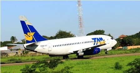 El-TAM-continua-con--vuelos-comerciales